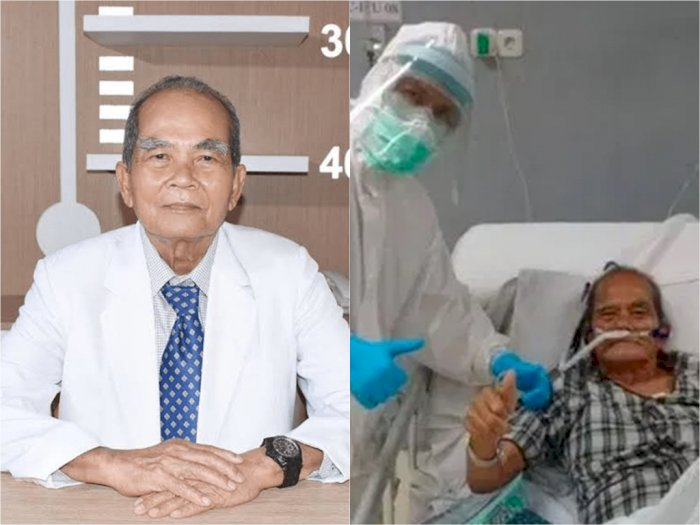 46+ Dokter spesialis di rs siloam medan ideas in 2021