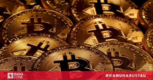 bitcoin core slack